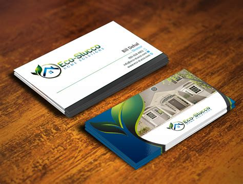 hometown business card design luxury business card design ideas lovely business cards