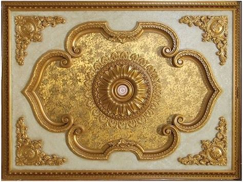 13 best home images on 14 best ceiling medallion images on medallions