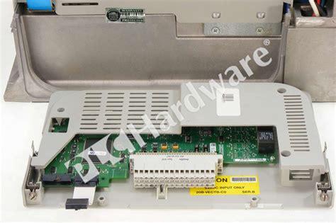 brake resistor powerflex 700 brake resistor powerflex 700 28 images plc hardware allen bradley 20bd040a3aynanc0 powerflex