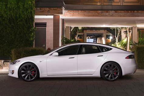 tesla model  pricing  sale edmunds