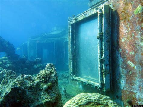 lake morality the forgotten coast florida suspense series volume 8 books underwater club provides glimpse into