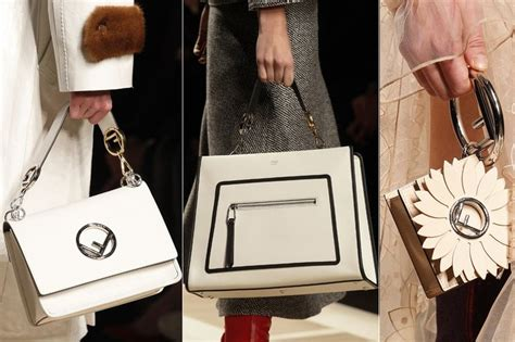 New Collection Luis Vuitton Clery Pochette 17 best images about designer bag obssession on
