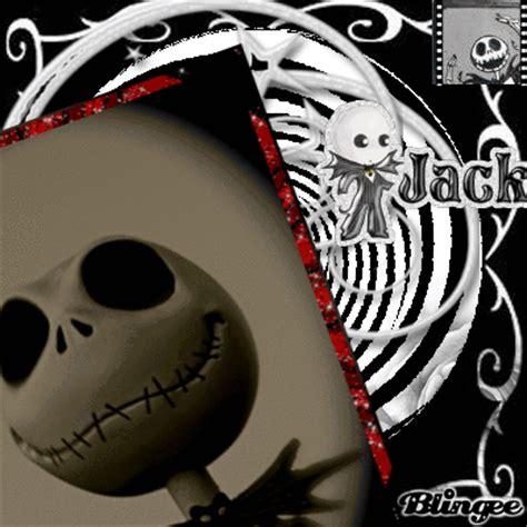 jack imagenes animadas el extra 209 o mundo de jack picture 107909380 blingee com