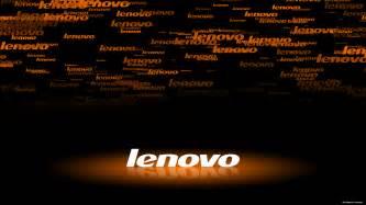 Lenovo HD Wallpapers   WallpaperSafari