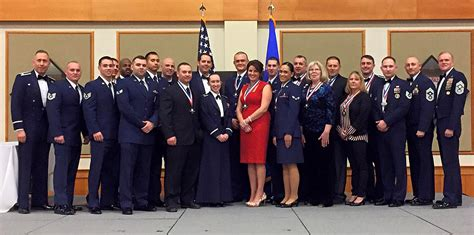 air force awards banquet malmstrom s 2015 annual awards banquet gt malmstrom air