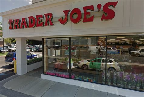 proximity to trader joe s could boost home values new