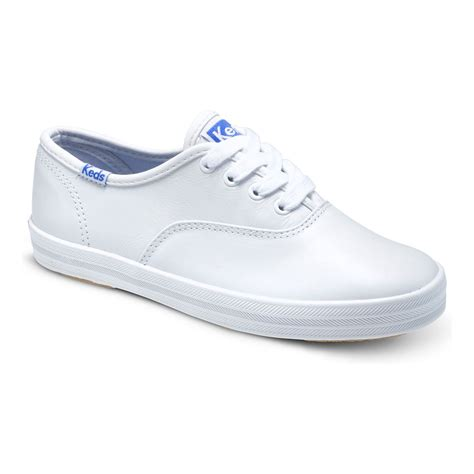 keds shoes keds chion cvo sneaker ebay
