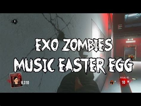 exo zombie tutorial ita the syndicate project youtube videos best to worst