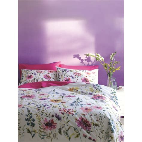 marks and spencer curtains and bedding pin by francesca cookney on tutti frutti pinterest
