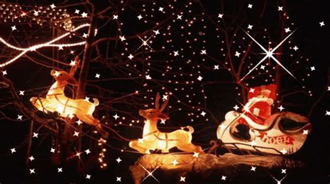 imagenes gif de navidad dibujos figuras animadas im 225 genes de navidad para bajar