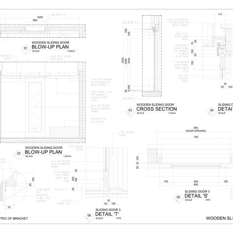 enchanting sliding glass door plan cad block photos ideas house design younglove us