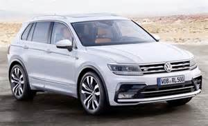 2016 vw tiguan for canada 2017 2018 best cars reviews