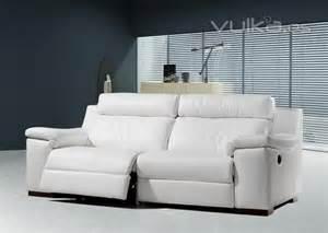 mömax big sofa el descanso duende