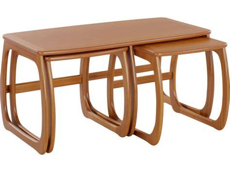 nathan furniture classic range burlington coffee table
