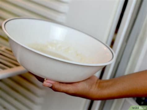 tepung untuk membuat onion ring 4 cara untuk membuat adonan onion ring wikihow