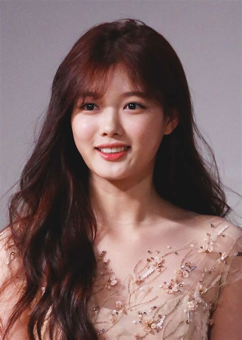 lee seung gi wikipedia indonesia kim yoo jung wikipedia