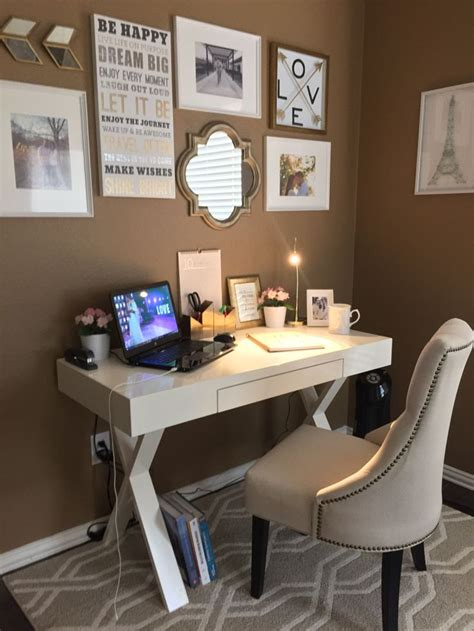cozy home office 1000 ideas about cozy home office on pinterest cozy