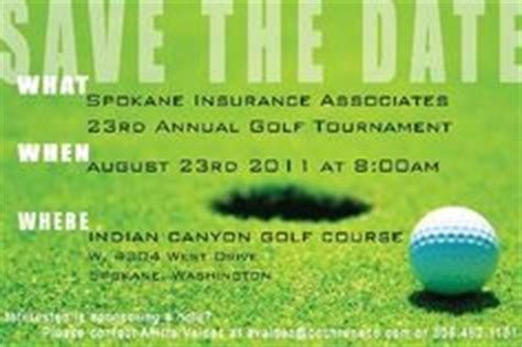 1000 Images About Golf Tournament Fundraising Ideas On Pinterest Golf Fundraisers And Golfers Fundraiser Save The Date Templates