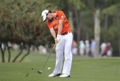 rory mcilroy swing speed increase swing speed and protect your back part ii