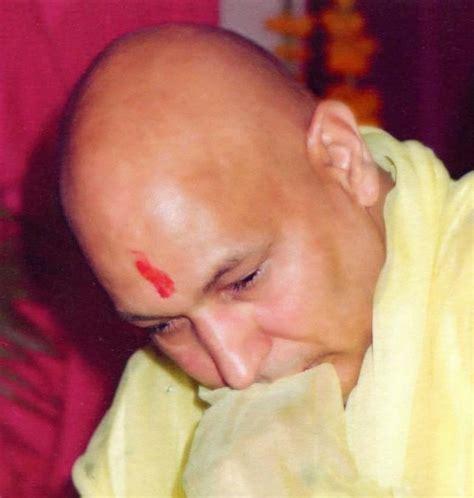 little guruji the childhood 394038173x image gallery guruji maharaj