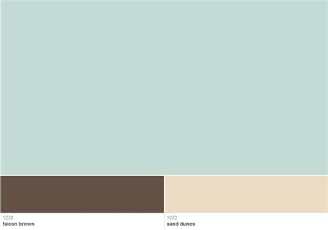 what color is peaceful peaceful jade paint color 123paintcolor com