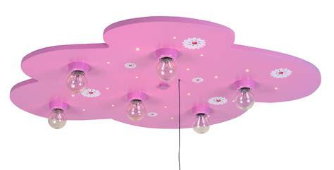 lamparas  habitaciones de bebes  encanto