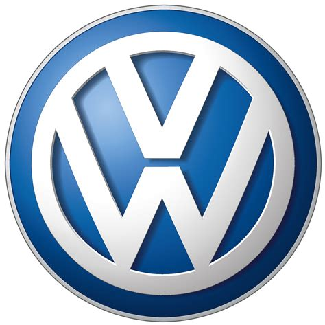 volkswagen germany volkswagen s chinese capacity to exceed four million cars