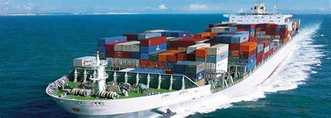 นว ตกรรมใหม ผ ให บร การ นำเข าส งออก ขนส งแบบครบวงจร thai global logistics