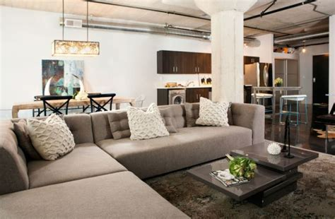 How To Decorate A Bachelor Pad 70 Bachelor Pad Living Room Ideas