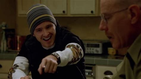 jesse pinkman halloween costume breaking bad