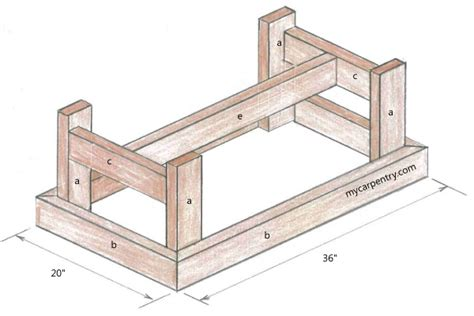 2x4 Coffee Table Plans Coffee Table Interesting Wooden Coffee Table Plans Ideas Coffee Table Plans White 2x4