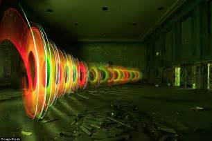 light painting photography pictured the light graffiti created as a host