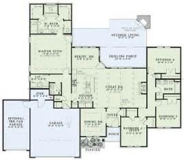 blood on the dining room floor best 25 floor plan of house ideas on floor