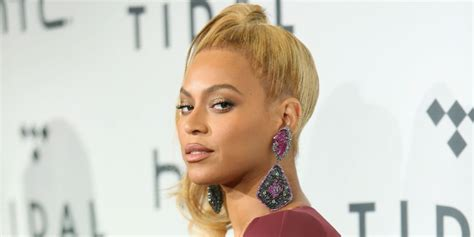 Beyonce Invests In Not Fancy Cars Or Jewelry by Top 10 Most Expensive Engagement Rings Beyonce Is Not At