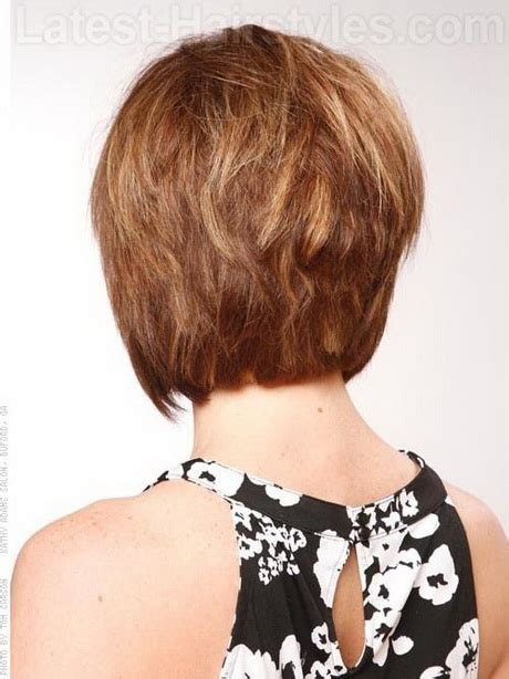 back view of short haircuts google search show back views of short haircuts