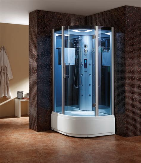 bathroom steam room shower china steam room shower sauna bathroom rooms fs 8830