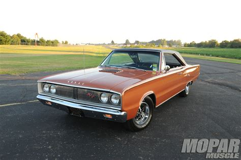 Auto Konfigurator Dodge by My Dodge Coronet 3dtuning Probably The Best Car