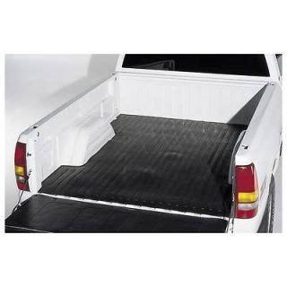protecta bed mat protecta harley davidson truck bed and utility mat