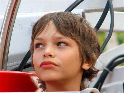 imgsrc ru contest junior site intriga tags