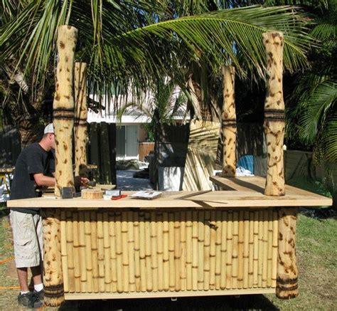 tiki hut resorts 25 best ideas about tiki hut on pinterest luau table
