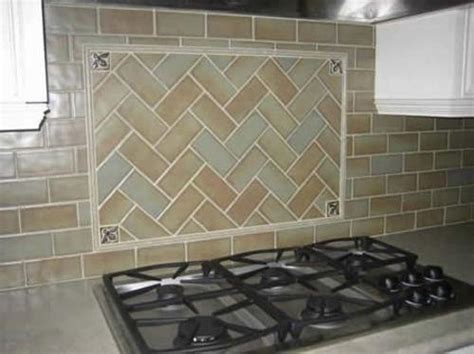 Handmade Tiles For Backsplash - ceramic arts and crafts tile page 6 handmade tiles