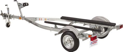 ez loader boat trailer lights ez loader trailer wiring diagram imageresizertool