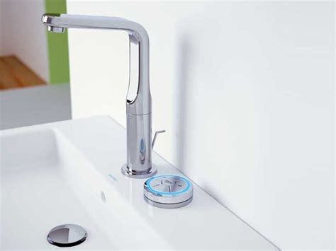 miscelatori bagno grohe miscelatori bagno grohe sweetwaterrescue