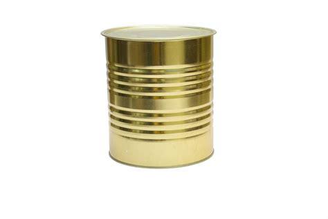 wohnideen container niedlich beleuchtung container ideen die besten