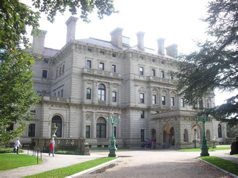 breakers mansion floor plan 100 breakers mansion floor plan spicer u0027s