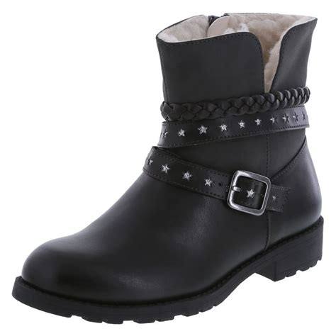 stylish combat boots 529 best amircan images on toys disney