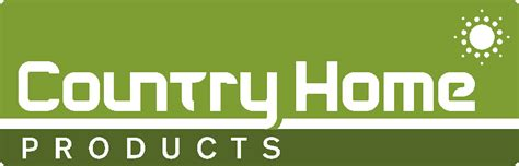 employment opportunities with country home products
