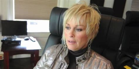 lori morgan hairstyle in 1989 and 1990 who is lorrie morgan dating lorrie morgan boyfriend husband