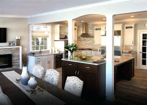 renovating kitchen ideas renovating small kitchen spaces especial cabinets home