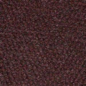 home depot outdoor carpet needlepunch outdoor carpet carpet carpet tile the